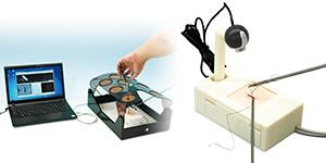 Photo: Lumbar Puncture Simulator Ⅱ